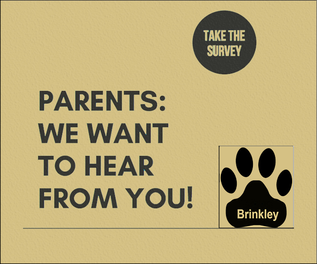 ADE is Seeking Parental Input