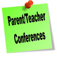 Parent-Teacher