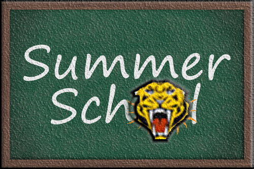 BHS Summer School