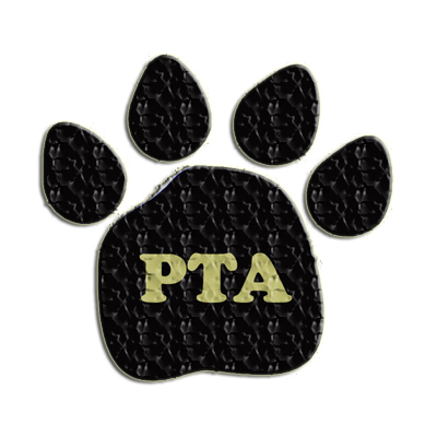 PTA Meeting on  2/1/2021 at 5:30 pm