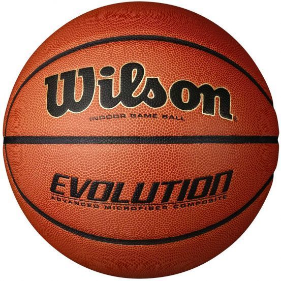 Vouchers for Boys Basketball game 2-26-21