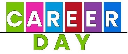 C.B. Partee Career Day